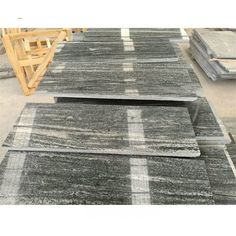 Wall Cladding Tiles Granite Flooring