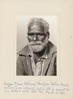 State Library of Western Australia Aboriginal Language, Aboriginal Man, Aboriginal Education, Indigenous Education, Aboriginal History, Aboriginal Culture, Aboriginal People, Wa Gov, Australian Aboriginals
