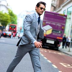 Catch him if you can #davidgandy #lcm #streetstyle #JustOneLife #menswear #menstyle #men #mensstyle #menstyleczech #prague #street #fashion #fashionisto #enjoy #dapper #dappered #dappermen #365project
