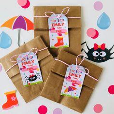 """/""""Cute Isty Bisty Spider/"""" Children story flannel board //felt set FUN"""