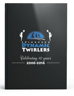 Celebrate a special anniversary year with a society yearbook like this one :) Yearbook Covers, Cover Design, Anniversary, Celebrities, Movie Posters, Celebs, Film Poster, Celebrity, Billboard