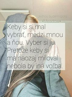 I Love You, My Love, Sad Life, Girl Quotes, Motto, Quotations, Bff, Messages, Deep