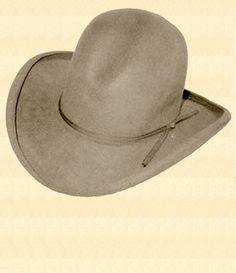 118 Best cowboy hats images in 2019  99b28cfa5166