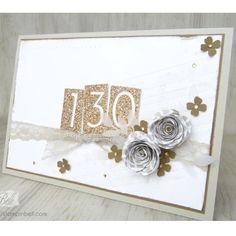 birthdaycard geburtstagskarte geburtstag stampinup stampinupgermany ittybitty handmade handmadecards stempelliebe 3d blumen spiralblume bigshot bigz