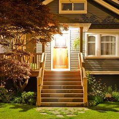 1000+ ideas about Driveway Sensor on Pinterest | Home Security ...