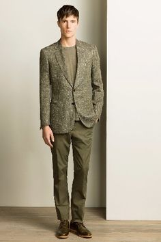gieves & hawkes14