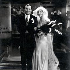 Douglas Fairbanks, Mary Pickford, What Lies Beneath, Famous Couples, Hollywood Icons, Celebs, Celebrities, Ever After, Celebrity Weddings