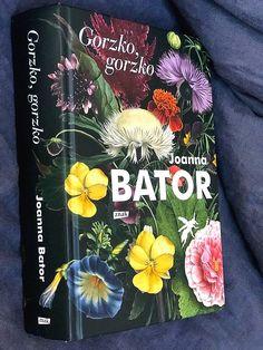 """""""Nigdy nie zapominaj:/Chodzimy nad piekłem/Oglądając kwiaty"""" Cover, Books, Art, Art Background, Libros, Book, Kunst, Performing Arts, Book Illustrations"""
