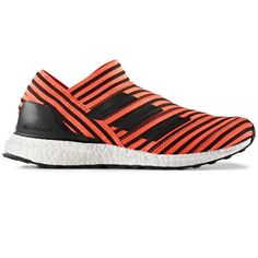 6d37e5463a905 adidas Mens Nemeziz Tango 17 360 Agility Solar Orange Black Size  -- Be  sure to check out this awesome product. (This is an affiliate link)