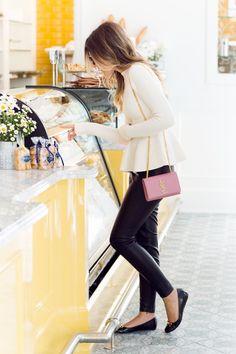 Collezione Smalti ORLY Sugar High - Primavera 2015: sarà come scegliere dalla vetrina della tua pasticceria preferita! www.orlyitalia.it