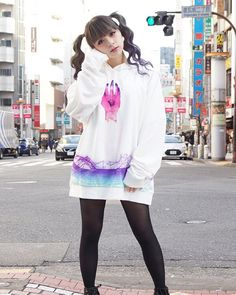 """590 Likes, 9 Comments - galaxxxy official (@galaxxxyrocks) on Instagram: """"【日本限定販売】 Porter Robinson×galaxxxy スペシャルカラーバージョン発売開始"""""""
