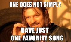 One Does Not Simply Meme | ... .com/wp-content/uploads/2012/12/one-does-not-simply-funny-meme1.jpg