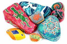 piedras-decoradas