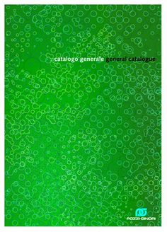 communication, bathroom ceramics company. product catalogues, exhibition panels, greetings