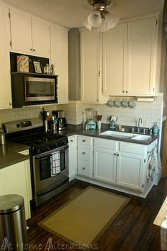 darkening kitchen cabinets grey kitchen cabinets grey kitchens and kitchen cabinets 14503