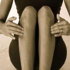 Ce programme d'acupression pour maigrir se concentre sur des exercices d'auto-massages qui aideront votre système digestif à se réguler.