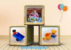 """Testowanie produktów 2016, darmowe próbki 2016, opinie i testy: Klocki Lego Duplo 10819 """"Mój pierwszy ogród"""" - film"""