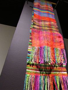 Burlington Handweavers & Spinners Guild – We work, play, and create with fibre in the heart of southern Ontario Monet, Art Gallery, Gardens, Blanket, Create, Home Decor, Art Museum, Decoration Home, Room Decor