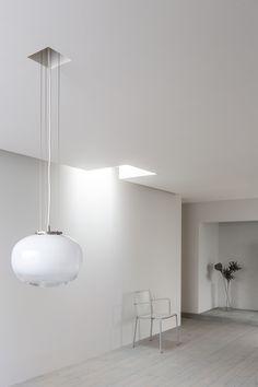 Gallery of Framing House / FORM | Kouichi Kimura Architects - 9
