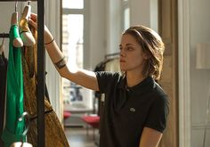Cannes 2016: Kristen Stewart Will Be A Hit & 5 Other Pred | Indiewire