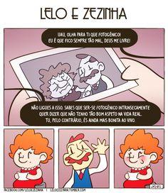 Lelo e Zezinha 040