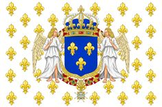 Category:Flags with angels - Wikimedia Commons