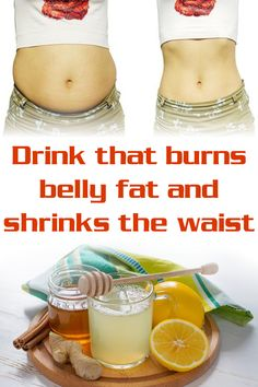 Protein supplement drink for weight loss photo 1