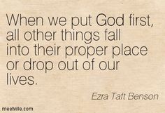 Quotes of Ezra Taft Benson About pride, right, soul, inspirational . Pride Quotes, Quotes To Live By, Quotable Quotes, Funny Quotes, Fall Humor, Great Quotes, Inspirational Quotes, God Is Amazing, In Christ Alone