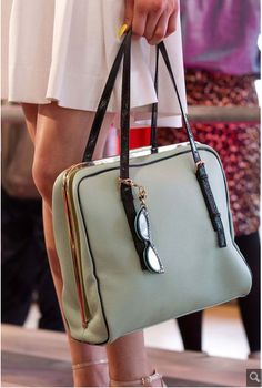 Kate Spade briefcase!