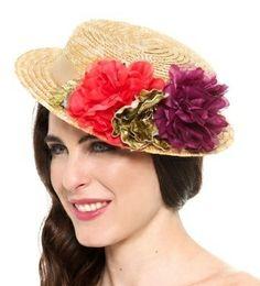 25 mejores imágenes de Sombreros  ef51762f8bc