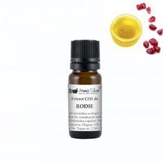 uleiuri esențiale din revizuirile produselor varicose