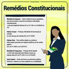 Corpus, Ecards, Memes, Criminal Law, E Cards, Meme