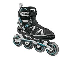 Roller Skate From Amazon *** Read more reviews of the product by visiting the link on the image.Note:It is affiliate link to Amazon.