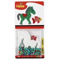 Striped Pony Starter Pack 4173 Midi Hama Beads