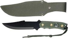 Green Beret Issue Combat Knife