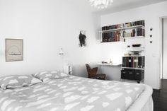 poco espacio decoración interiorismo nórdico masculino interiores espacios pequeños decoración sencilla pocos muebles decoración masculina d...