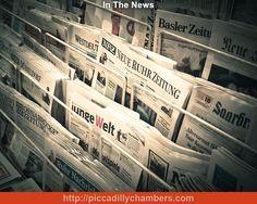 NHSLA confirms mediation service after pilot success http://newsdispatch.info/5059084_article7BQrb #london #meetingrooms #business