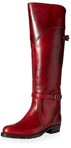 Frye Women's Dorado Lug Riding Boot ** You can find out more details at the link of the image.