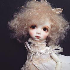 iMda doll,Colette3.0