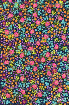 Pattern — Joy Laforme