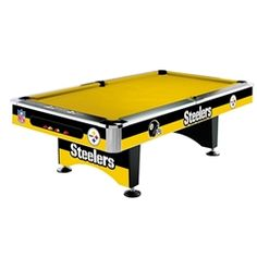 Check Out This Product On Alibabacom APP Cheap Coin Operated - Coin operated pool table parts