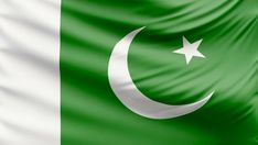 #14thAugust #14august #PakistanDay #PAK #PK #Pakistan #independenceday 14 August Wallpapers, Pakistan Day, Independence Day, Flag, Pictures, Beautiful, Art, Photos, Art Background