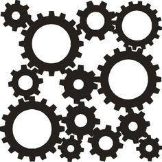 CleverCut | Online Shop  Gears