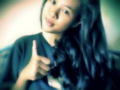 #me #smile ##greenshot #goodhair #evening #today