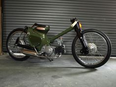 Motorcycle Philippines - The Motoring Enthusiast Community in the Country Custom Motorcycles, Custom Bikes, Custom Cars, Moto Bike, Motorcycle Bike, Mini Motorbike, Recumbent Bicycle, Honda Cub, Harley Davidson V Rod