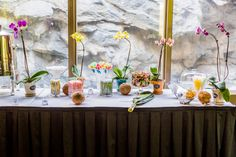 Spencers.Restaurant.mountain.palm.springs.wedding.photographer.best.idea.photography.Rosa-John.MonocleProject_0284