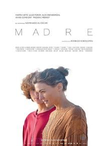 Watch Streaming Madre : Summary Movies Ten Years Have Gone By Since Elena's Six-year Old Son Has Disappeared. The Last Thing She Heard Of Him. Movies To Watch, Good Movies, Ip Man 4, Bryan Stevenson, Jeremy Camp, Trailer Peliculas, Popular Ads, Female Cop, Scary Stories To Tell