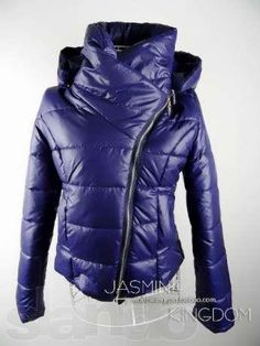 Куртка moncler 141224963554