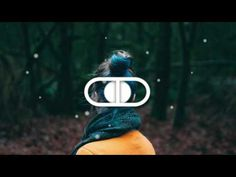 Far Places - In My Head Chill, Music, Places, Youtube, Musik, Muziek, Musica, Youtubers, Lugares