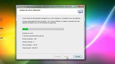 effacer tout les virus sur votre ordinateur efficace à 100% HD
